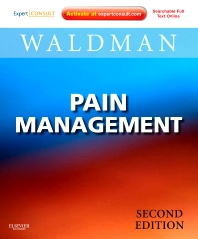 Pain Management - 2nd Edition - ISBN: 9781437707212, 9781437736038