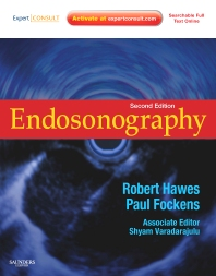 Endosonography - 2nd Edition - ISBN: 9781437708059, 9781437735697