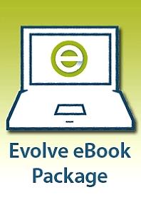 Rehab E-Book Package
