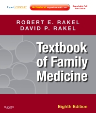 Textbook of Family Medicine - 8th Edition - ISBN: 9781437711608, 9780323352161