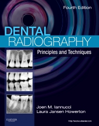 Cover image for Dental Radiography