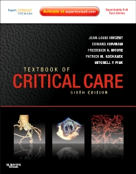 Textbook of Critical Care - 6th Edition - ISBN: 9781437713671, 9781437715682