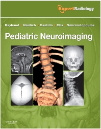 Book Series: Pediatric Neuroimaging