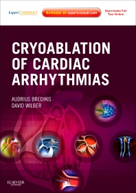 Cryoablation of Cardiac Arrhythmias - 1st Edition - ISBN: 9781437716153, 9781437737875