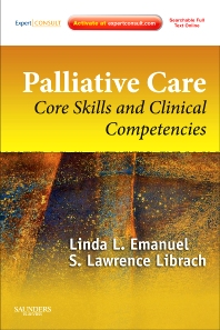Palliative Care - 2nd Edition - ISBN: 9781437716191, 9781437735970