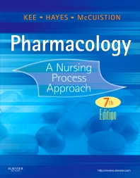 Pharmacology - 7th Edition