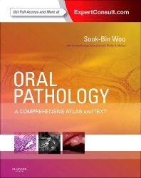 Oral Pathology - 1st Edition - ISBN: 9781437722260, 9780323249522