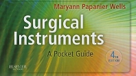 Surgical Instruments - 4th Edition - ISBN: 9781437722499, 9781455737178