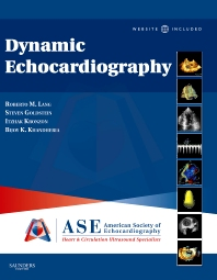Cover image for Dynamic Echocardiography