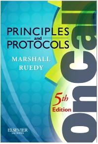 Cover image for On Call Principles and Protocols
