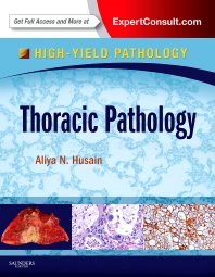 Thoracic Pathology - 1st Edition - ISBN: 9781437723809, 9780323247023