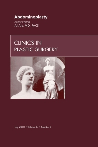 Cover image for Abdominoplasty, An Issue of Clinics in Plastic Surgery