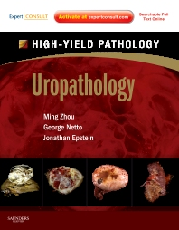 Cover image for Uropathology