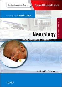 Cover image for Neurology: Neonatology Questions and Controversies