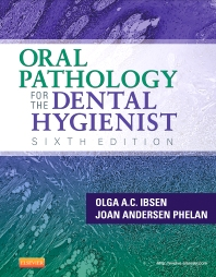 Oral Pathology for the Dental Hygienist - 6th Edition - ISBN: 9781455703708, 9781455775118
