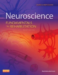 Neuroscience - 4th Edition - ISBN: 9781455706433, 9781455707454
