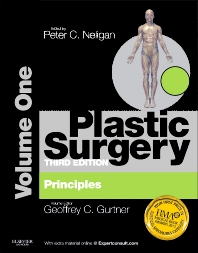 Plastic Surgery - 3rd Edition - ISBN: 9781455710522, 9781455740406