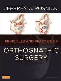 Cover image for Orthognathic Surgery - 2 Volume Set