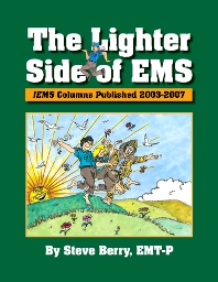 The Lighter Side of EMS