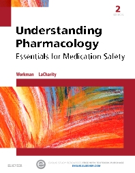 Cover image for Understanding Pharmacology