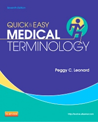 Medical Terminology Online for Quick & Easy Medical Terminology (eCommerce Version)