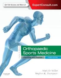 DeLee & Drez's Orthopaedic Sports Medicine - 4th Edition - ISBN: 9781455743766, 9781455742219