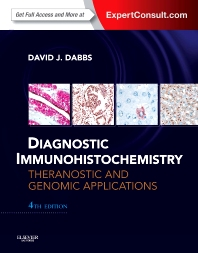 Diagnostic Immunohistochemistry - 4th Edition - ISBN: 9781455744619, 9780323225090
