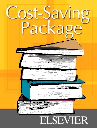 ICD-10-CM/PCS Coding: Theory and Practice, 2013 Edition - Text and Workbook Package
