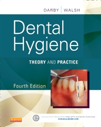Cover image for Dental Hygiene