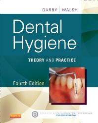 Cover image for Dental Hygiene