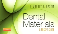 Dental Materials - 1st Edition - ISBN: 9781455746842, 9780323226370