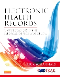 Electronic Health Records - 1st Edition - ISBN: 9781455750221, 9781455750238