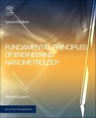 Fundamental Principles of Engineering Nanometrology - 2nd Edition - ISBN: 9781455777532, 9781455777501