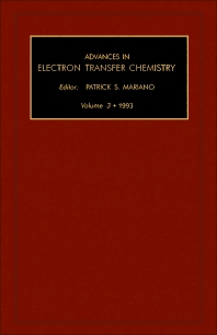 Advances in Electron Transfer Chemistry - 1st Edition - ISBN: 9781483100937