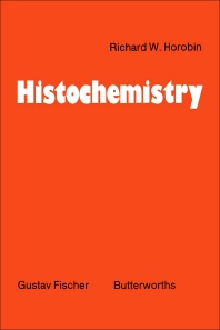Histochemistry - 1st Edition - ISBN: 9781483132266, 9781483164687