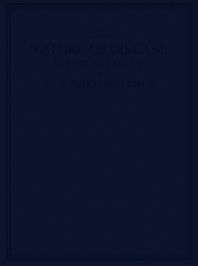 The Nature of Disease - 1st Edition - ISBN: 9781483167060, 9781483194547