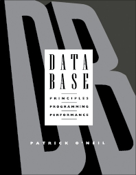 Database - 1st Edition - ISBN: 9781483184043