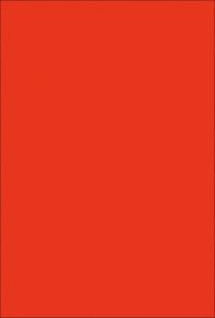 Gravimetric Analysis - 1st Edition - ISBN: 9781483197562, 9781483222592