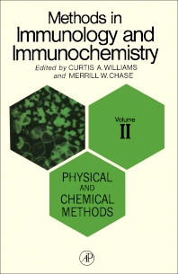 Physical and Chemical Methods - 1st Edition - ISBN: 9781483197968, 9781483222998