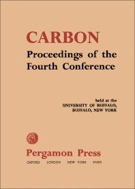 Carbon 1st edition carbon fandeluxe Images