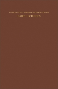 Principles of Geochemical Prospecting - 1st Edition - ISBN: 9781483198774, 9781483223803