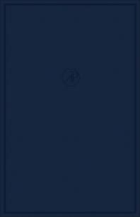 Advances in Morphogenesis - 1st Edition - ISBN: 9781483199542, 9781483224572