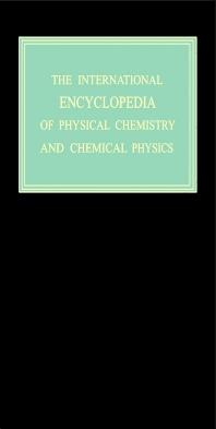 Equilibrium Statistical Mechanics - 1st Edition - ISBN: 9781483199733, 9781483224763
