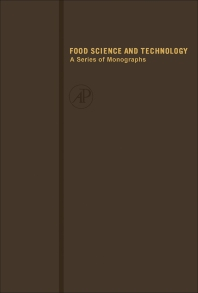 Principles of Sensory Evaluation of Food - 1st Edition - ISBN: 9781483200187, 9781483225210