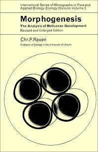 Morphogenesis - 2nd Edition - ISBN: 9781483213385, 9781483226811