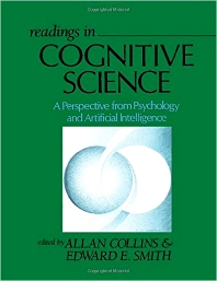 Readings in Cognitive Science - 1st Edition - ISBN: 9781483214467