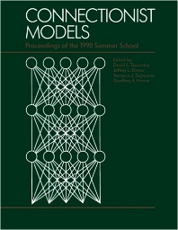 Cover image for Connectionist Models
