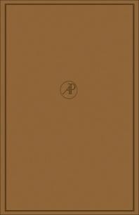 Symbiosis - 1st Edition - ISBN: 9781483227580, 9781483275925