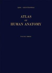 Atlas of Human Anatomy - 17th Edition - ISBN: 9781483228303, 9781483282640