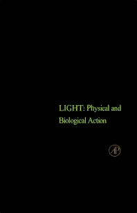 Light - 1st Edition - ISBN: 9781483228488, 9781483270739